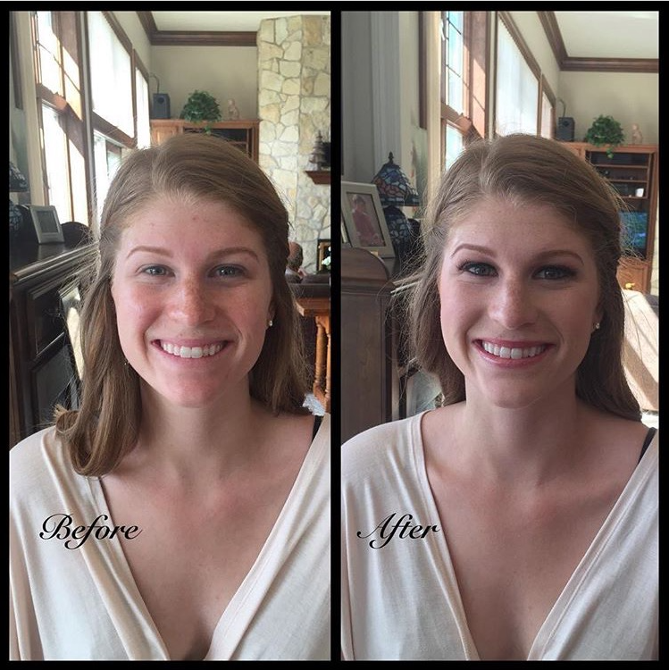 Brides-Maid-Before-and-After