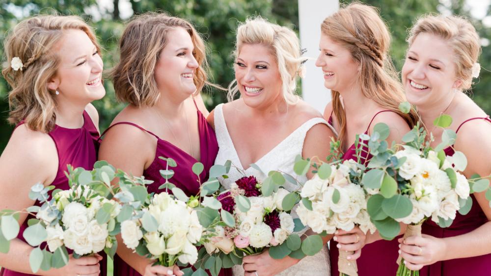 Tyler Amanda Portfolio-Bridal Party-0078_1080
