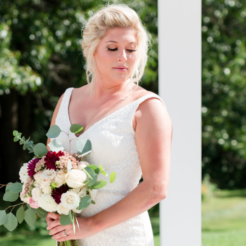 Tyler Amanda Portfolio-Bride Groom-0003_1080