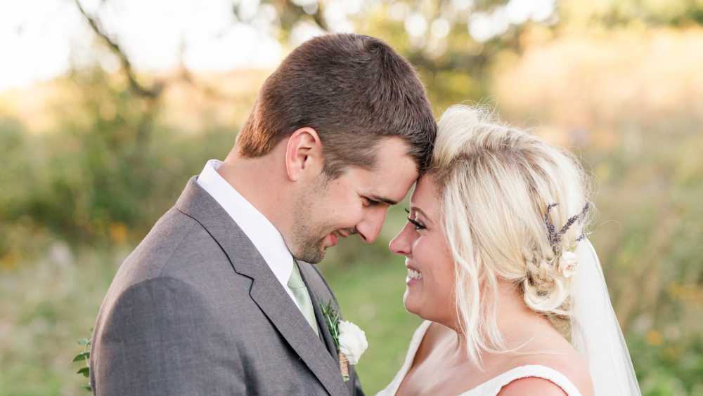 Tyler Amanda Portfolio-Bride Groom-0116_1080